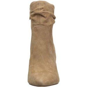 14b3e6e77fd470 Sam Edelman Shoes - NEW IN BOX Sam Edelman Roden Bootie